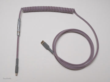 ePBT 6085 Artisan cables