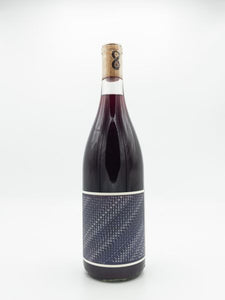 Constant Crush Wine 'Limited Addition' '19