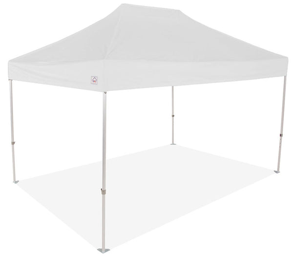 Impact Canopy 10 x 15 Canopy Replacement Top (Select Color)