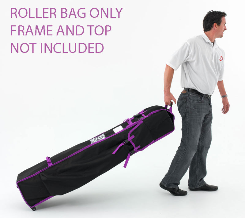 Impact Canopy Standard Canopy Roller Bag