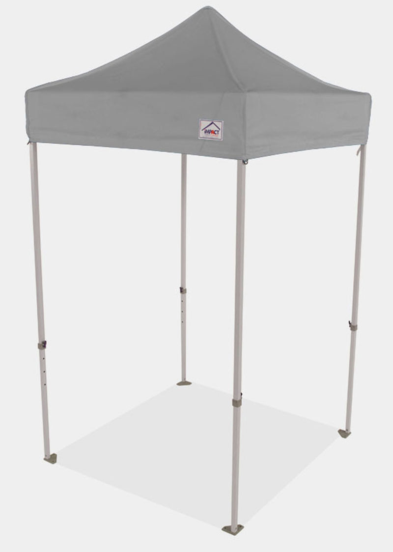 5x5 Pop Up Canopy Tent Top Cover