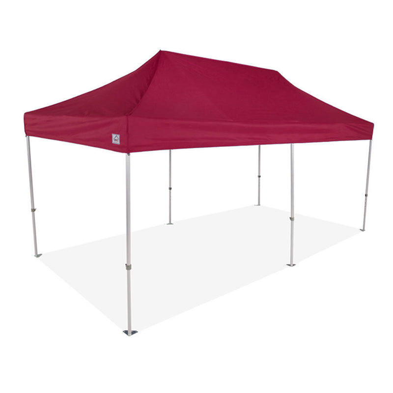 Impact Canopy 10 x 20 Canopy Replacement Top (Select Color)