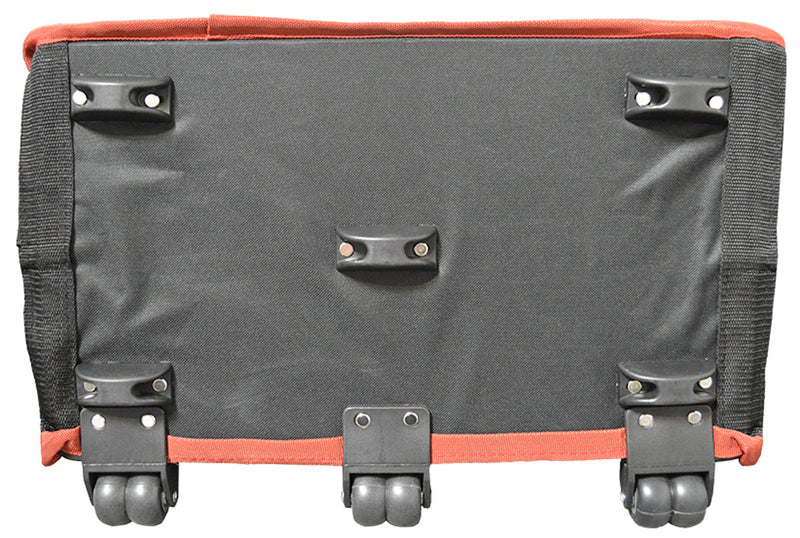 Impact Canopy Heavy Duty Canopy Roller Bag for Impact Canopy M Series Frames