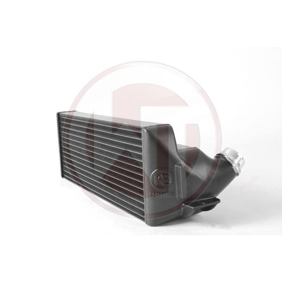 Wagner Tuning Evo2 Competition Intercooler Kit For BMW M235i