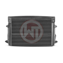 Load image into Gallery viewer, Wagner Tuning N55 Evo3 Competition Intercooler Kit For BMW M2