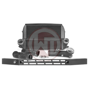 Wagner Tuning N55 Evo3 Competition Intercooler Kit For BMW M135i
