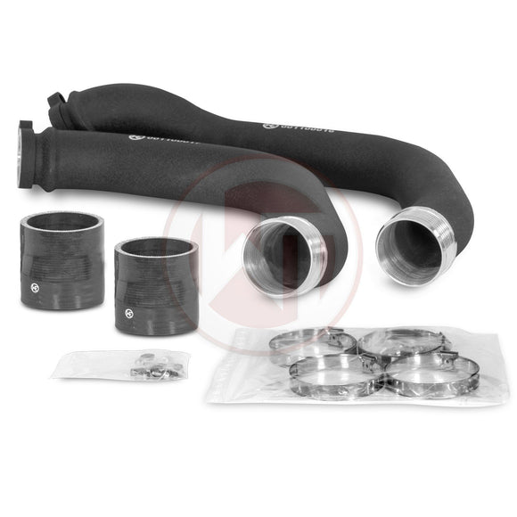 Wagner Tuning 57mm Charge Pipe Kit For BMW M4 F82