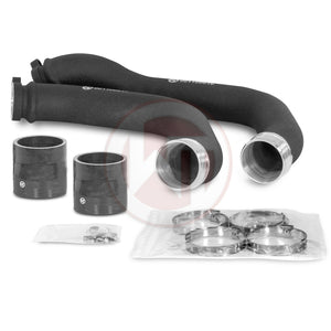 Wagner Tuning 57mm Charge Pipe Kit For BMW M2 Competition F87