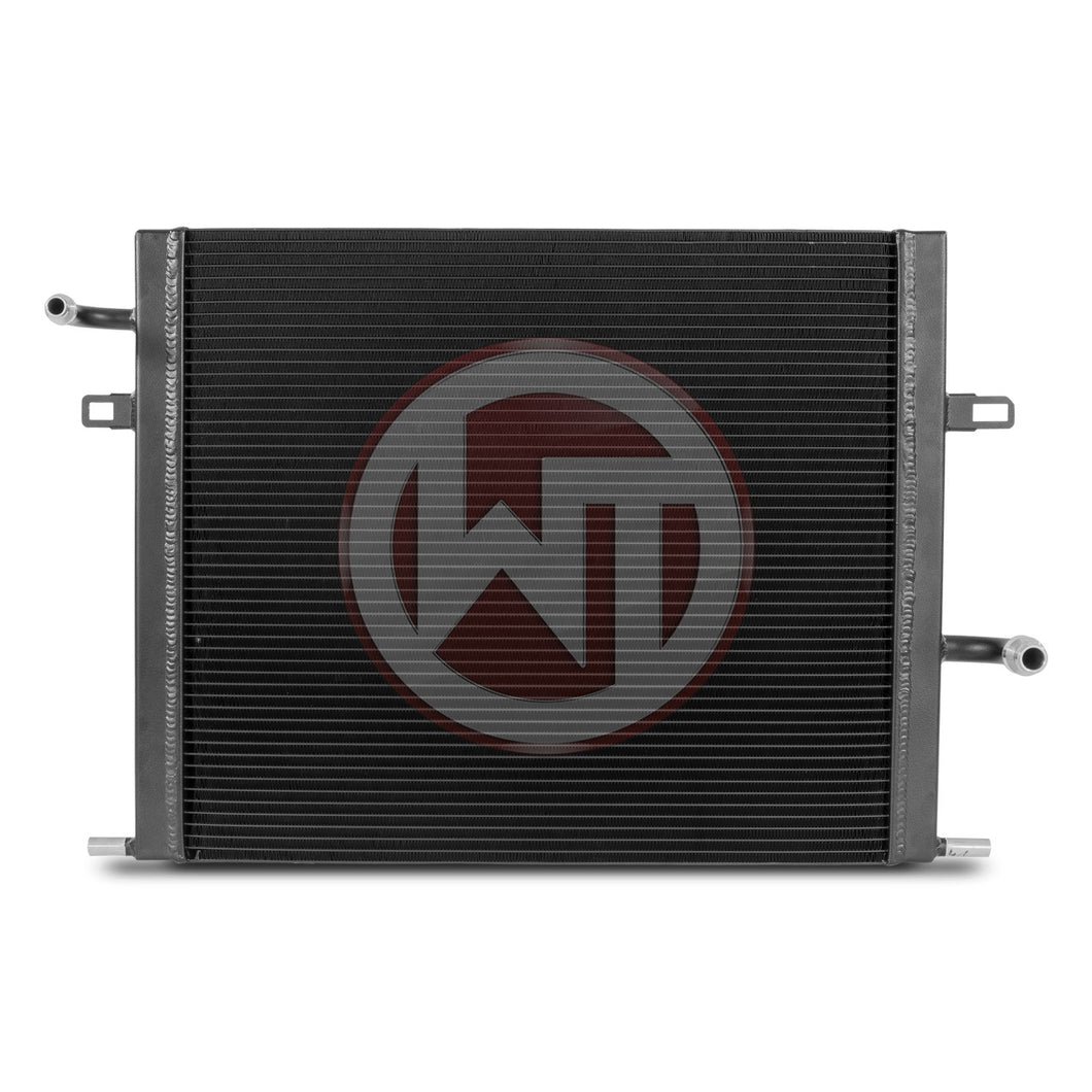 Wagner Tuning B48 B58 Chargecooler Radiator Kit For BMW M240i