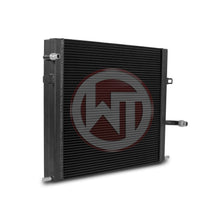 Load image into Gallery viewer, Wagner Tuning B48 B58 Chargecooler Radiator Kit For BMW M240i
