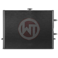 Load image into Gallery viewer, Wagner Tuning Front Mount Radiator For BMW M3 F80