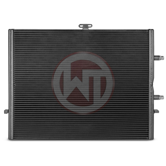 Wagner Tuning Front Mount Radiator For BMW M4 F82