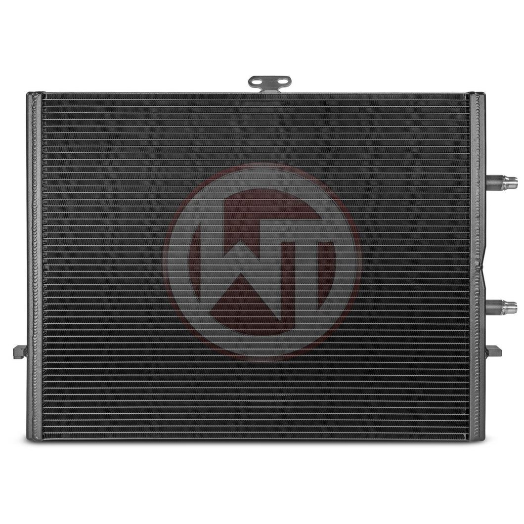 Wagner Tuning Front Mount Radiator For BMW M3 F80