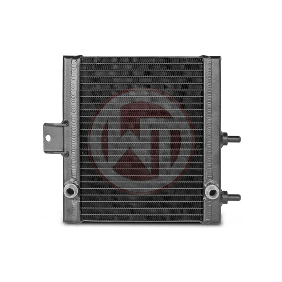 Wagner Tuning SIde Mount Radiator For BMW M4 F82