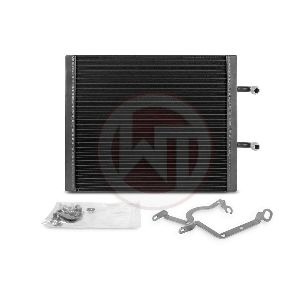 Wagner Tuning Chargecooler Radiator Kit For BMW Z4 G29
