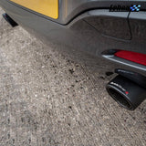 Quicksilver BMW M140i Sound Architect Titan Sport Exhaust (2016 on)