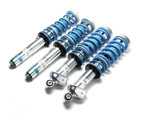 BILSTEIN B16 Coilover Kit For BMW M135i