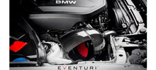 Load image into Gallery viewer, Eventuri For BMW M240i