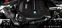 Load image into Gallery viewer, Eventuri For BMW M140i