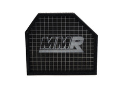Load image into Gallery viewer, MMR Performance Elite Series Panel Filter For BMW M140i B58