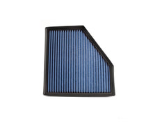 Load image into Gallery viewer, MMR Performance Cotton Panel Air Filter For BMW M240i B58