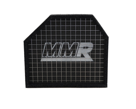 MMR Performance Elite Series Panel Filter For BMW M240i B58