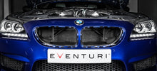 Load image into Gallery viewer, Eventuri Intake For BMW M6 F12