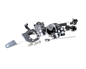 MMR Performance Oil Catch Can Kit For BMW M235i N55