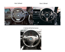 Load image into Gallery viewer, MMR Performance Billet Aluminum Gear Shift Paddle Set