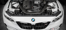 Load image into Gallery viewer, Eventuri Intake For BMW M2 Competition F87