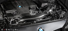 Load image into Gallery viewer, Eventuri Intake For BMW M235i