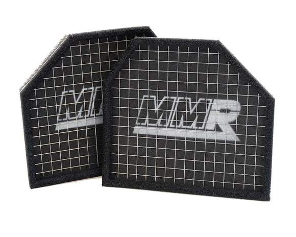 MMR Performance Elite Series Panel Filter For S55