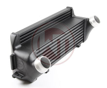 Load image into Gallery viewer, Wagner Tuning Evo1 Competition Intercooler Kit For BMW M2