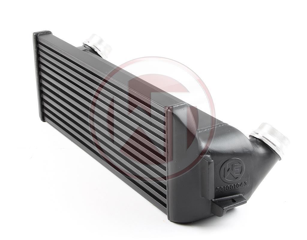 Wagner Tuning Evo1 Competition Intercooler Kit For BMW M2
