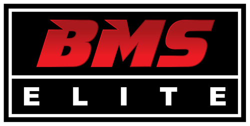 BMS Elite S55 Replacement Upgraded Charge Pipes For BMW M2 Competition F87