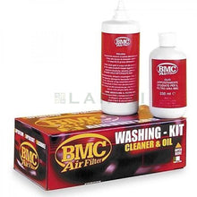 Load image into Gallery viewer, BMC Performance Air Filter Regeneration Kit