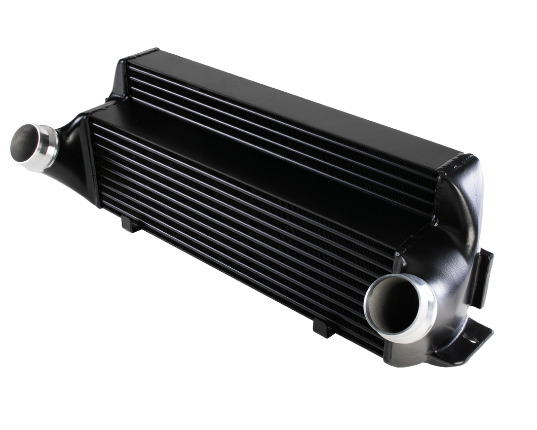 MMR Performance Competition Intercooler For BMW M235i N55