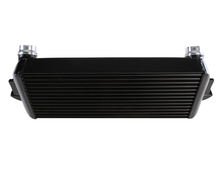 Load image into Gallery viewer, MMR Performance Competition Intercooler For BMW M235i N55
