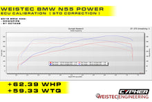 Load image into Gallery viewer, Weistec Engineering BMW N55 ECU Tune W1