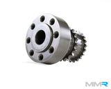 MMR PERFORMANCE M2C One Piece Crank Hub Kit
