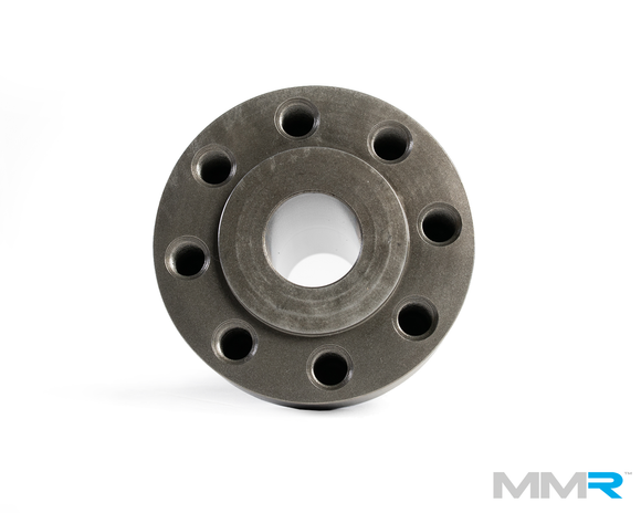 MMR PERFORMANCE M3 One Piece Crank Hub Kit