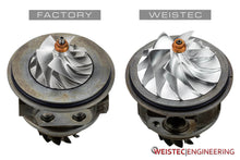 Load image into Gallery viewer, Weistec Engineering BMW S55 W.3 Turbo Upgrade