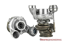 Load image into Gallery viewer, Weistec Engineering BMW S63TU W.3 Turbo Upgrade