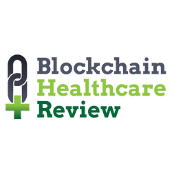 Data Solutions from Blockchain Healthcare Review