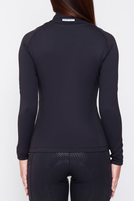 Technical Base Layer Black