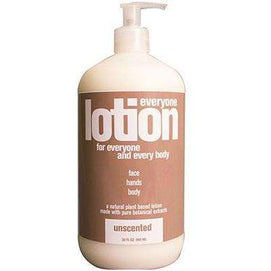 Eo Everyone Lotion Unscnt (1x32OZ ) - BeeGreen