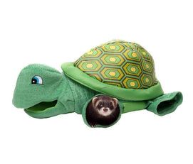 Marshall Toy Turtle Tunnel - BeeGreen