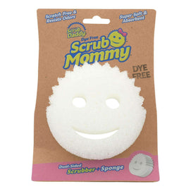 Scrub Daddy Inc - Scrubber Scrub Mommy - Ct - BeeGreen