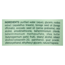 Shikai Products Conditioner - Moisturizing - 8 Fl Oz - BeeGreen