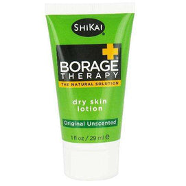Shikai Shikai Borage Lotion (18X1 OZ) - BeeGreen